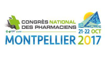 congrès national des pharmaciens